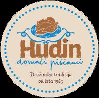 Kmetija Hudin
